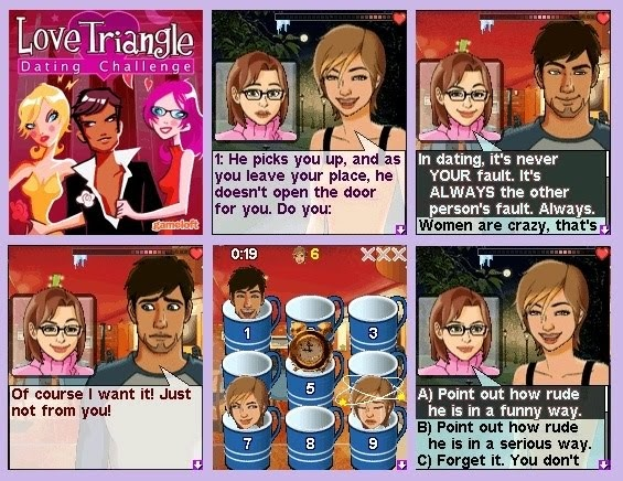 Download love triangle dating challenge mobile. Download love triangle dating challenge mobile.