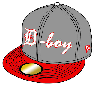 kilo designs d boy fitted hat template
