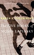 [Moses+Lapinsky.cgi]