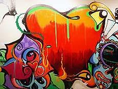 https://1.bp.blogspot.com/_Zfnexg5yYV4/R1N8C1KZmXI/AAAAAAAAAAc/cEt3OCBhoBQ/s400/grafite.006.jpg