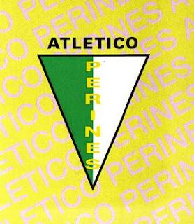 escudo triangular