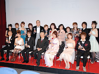2006 award winners