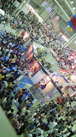World Hobby Fair