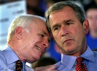 [McCain+sucks+Bush]
