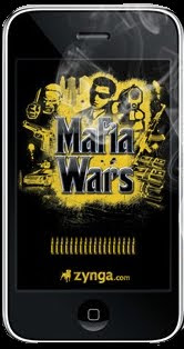 Mafia Wars le Film