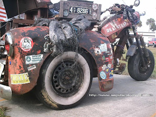 Aneka Motor 05