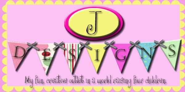 J Designs