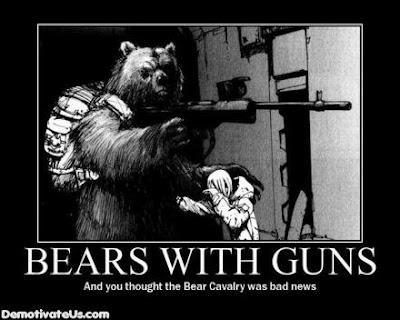 bear-gun-demotivational-poster.jpg