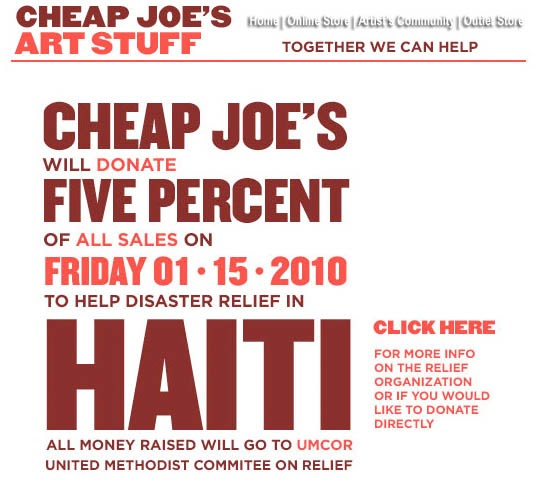 how much was donated to haiti