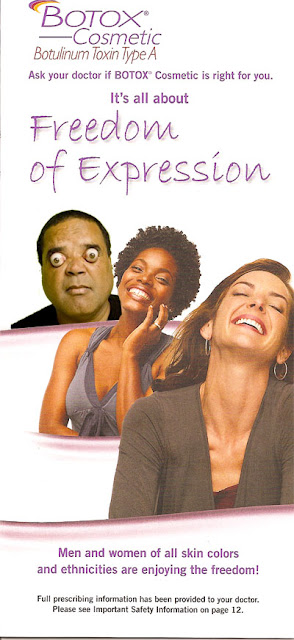 BulgingBotoxFreedom-of-Expression.jpg