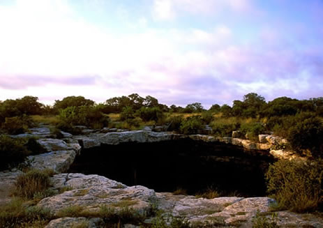365 Things To Do In The Texas Hill Country: #33. The ...