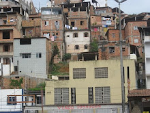 love in a favela