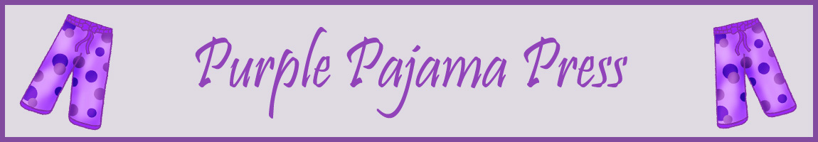 Purple Pajama Press