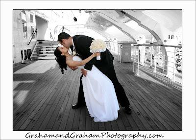 Wedding Photographer on Los Angeles Wedding Photographer By Los Angeles Wedding Photo Com