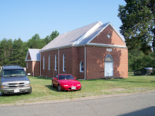 Republican Grove UMC