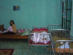 Hoa Binh Orphanage