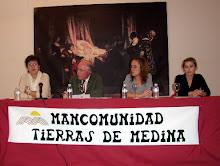 La Charla de Medina del Campo