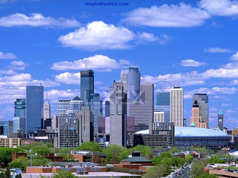 Temporary Attorney: The Sweatshop Edition: Minneapolis ...
