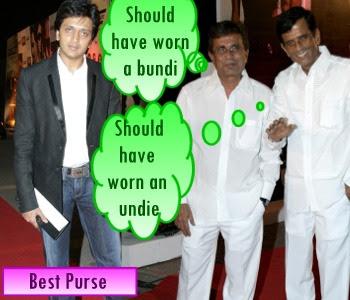 Rietesh Deshmukh Race Bollywood