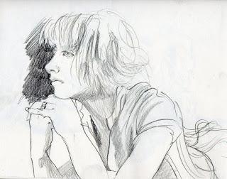 Annika Romeyn