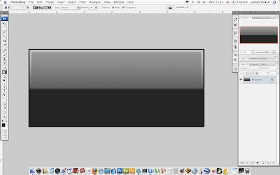 Creating a Vista Style Button