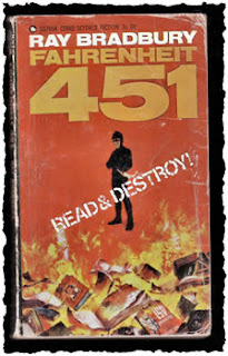 img fahrenheit 451 by sidelong