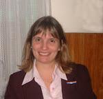 Adriana Ivana Smajic
