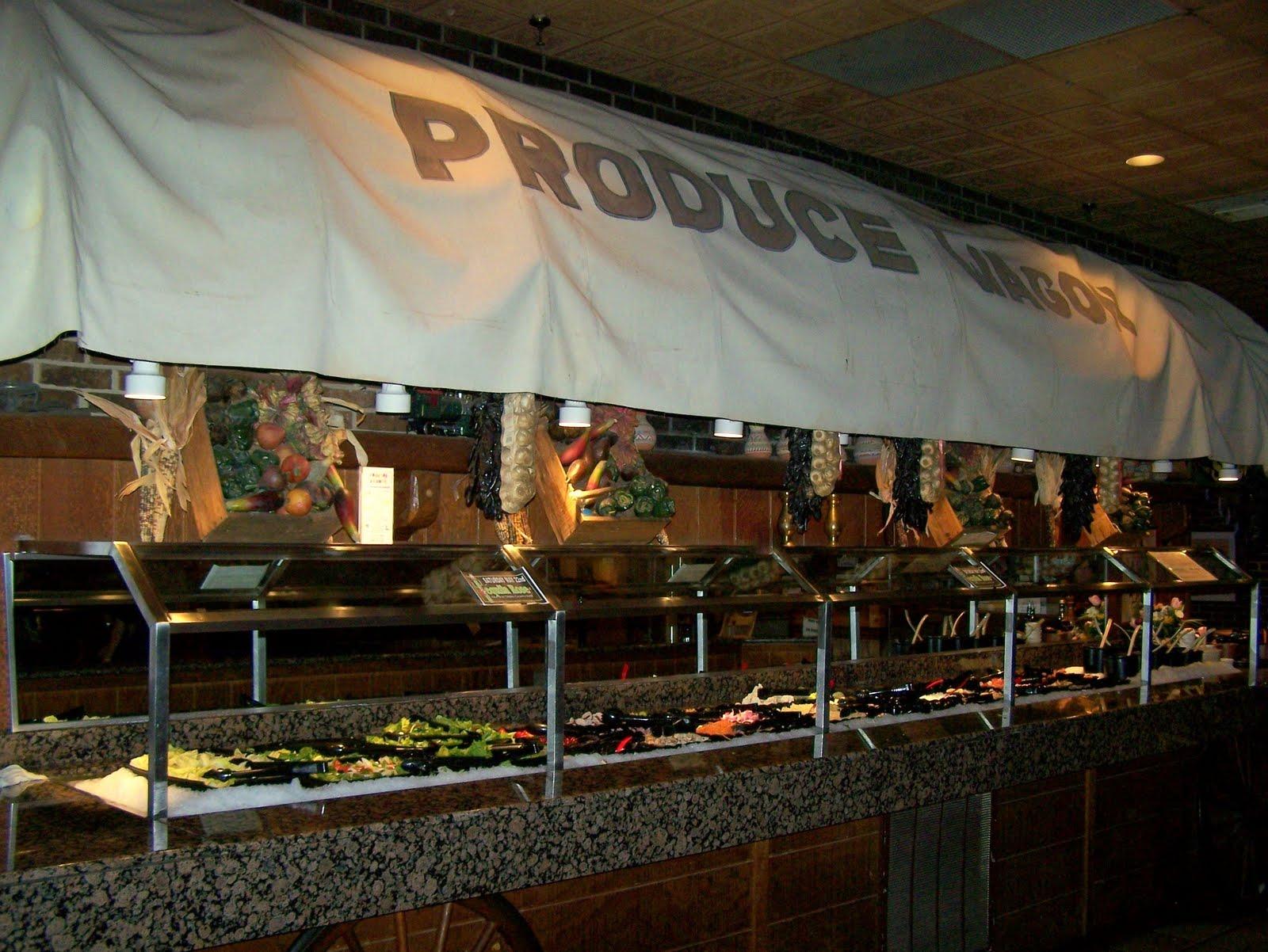 Peachy Prospectors Restaurant Mt Laurel Nj Anaconda Stores Beutiful Home Inspiration Truamahrainfo