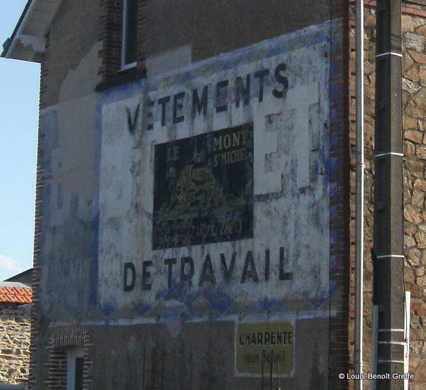 magasins weldom à la tour bas elne