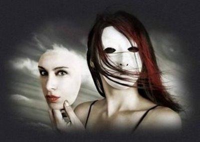 mascaras+caem.jpg