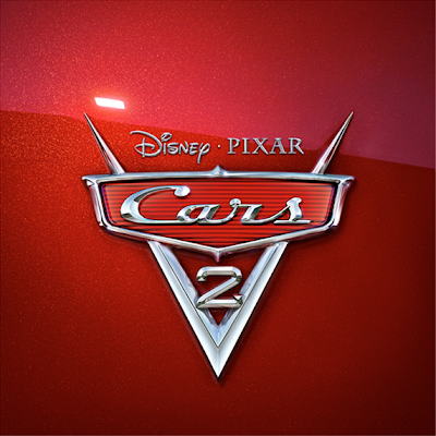 Thundercats Movie   on When Does The New Movie  Cars 2 Come Out    Cafemom Answers