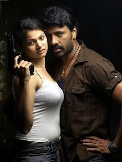 Pambara kannu song | madurey tamil movie | vijay | rakshitha.