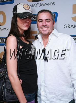 America's next top model cycle 1 Adrianne