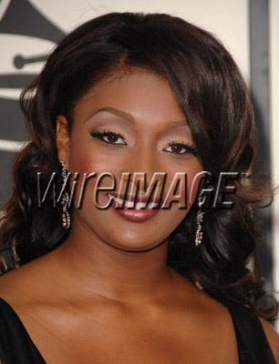 America's next top model cycle 3 Toccara
