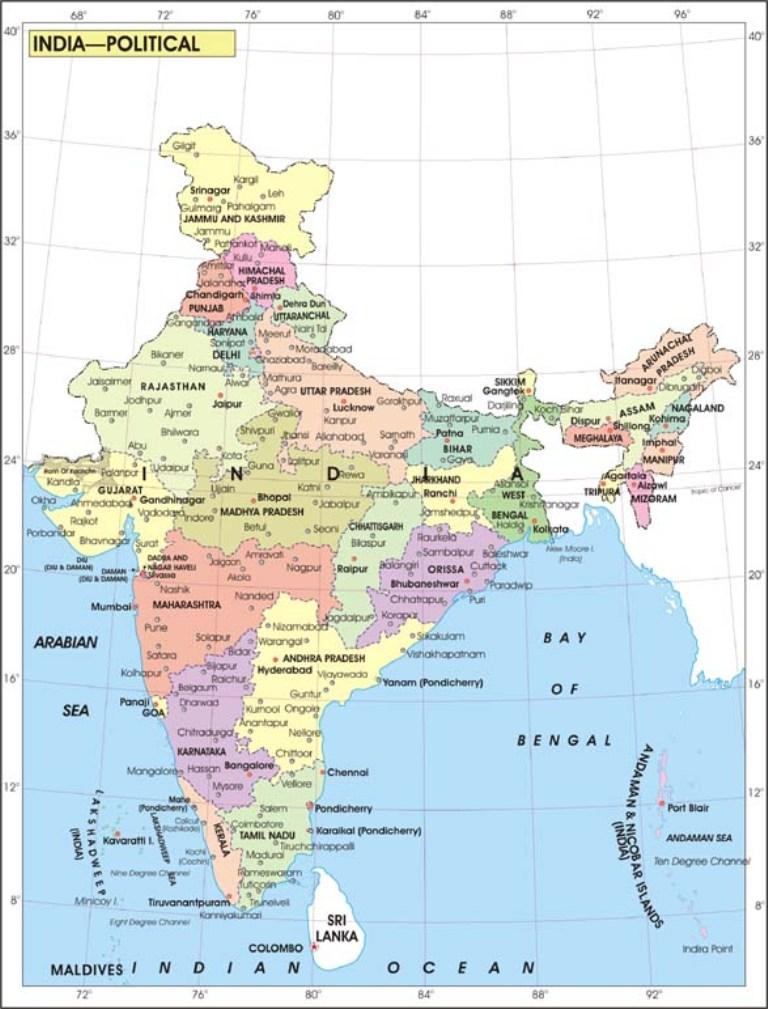 what is the latitude and longitude of calcutta india