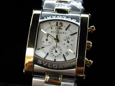 RELÓGIOS MARCAS FAMOSAS  Relógios Réplica bb3d47f820