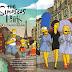 The Simpsons: Lezioni di Moda