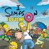 Simpsonize You!