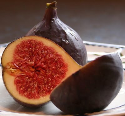 black figs by xenones from flickr