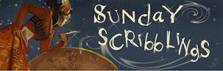 Sunday Scribblings