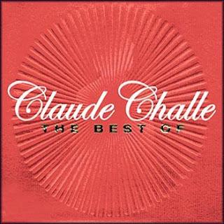 Claude Challe - The Best Of 3cd