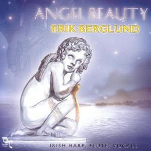 Erik Berglund - Angel Beauty