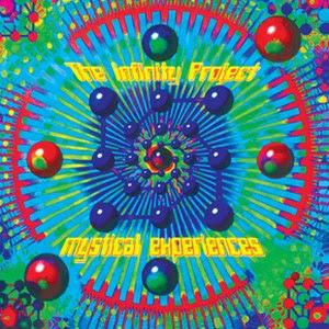 Mystical Experience | RM.