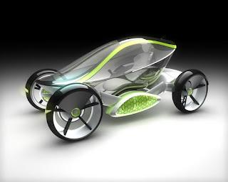Daily Newly Futer Cars