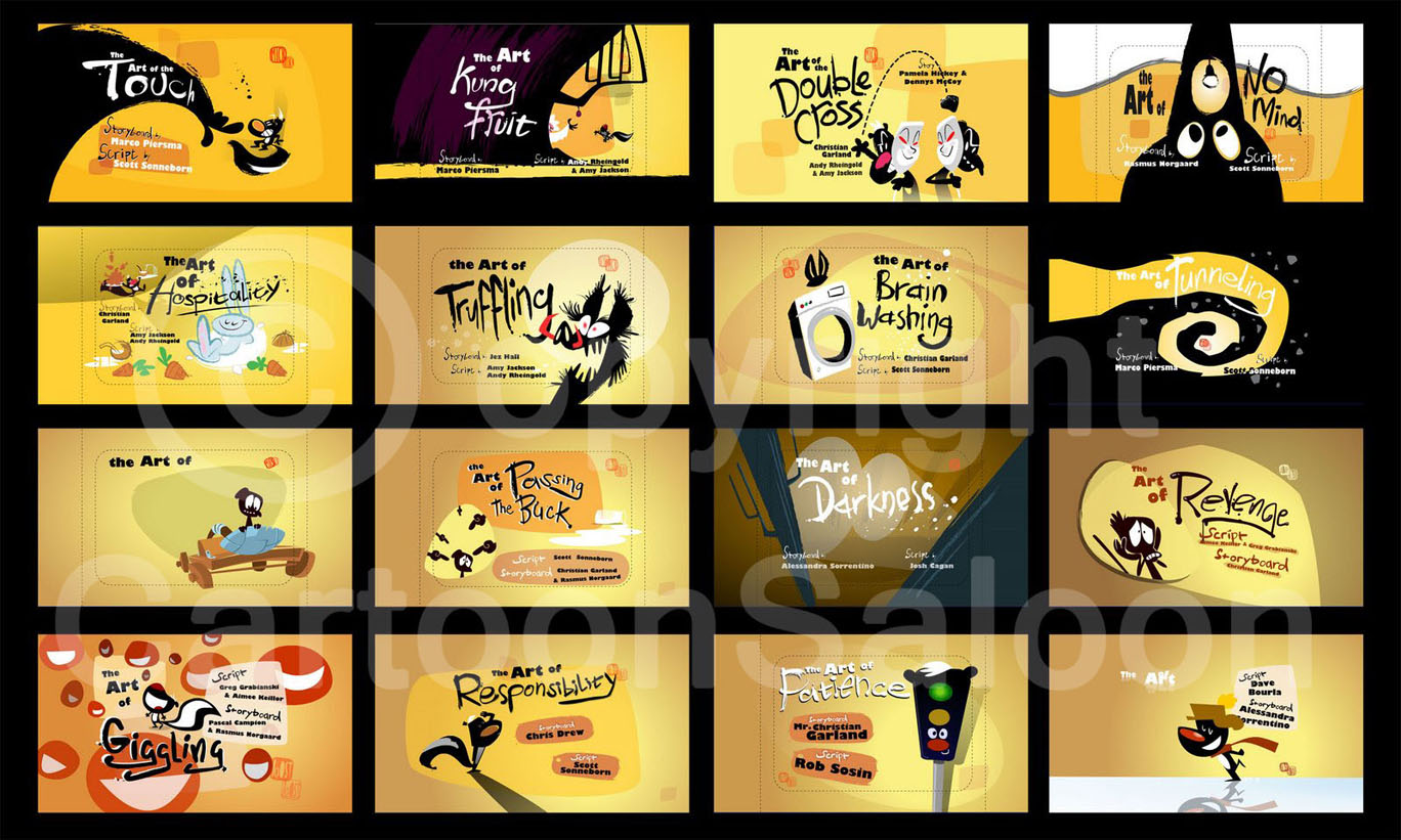 [titlecards.jpg]