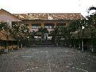 Gedung SDN Sukasari 4 Tangerang
