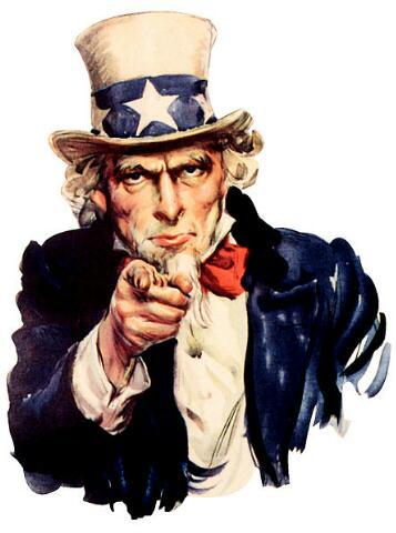 [Uncle_Sam__pointing_finger_1-789344.jpg]