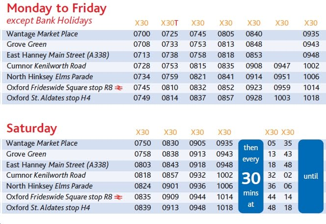 sydney bus routes and timetables for kids - photo#35