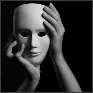 Resultado de imagen de mascara