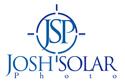 Josh Solar Photo Blog